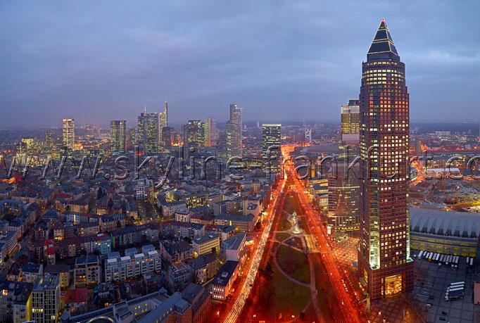 Skyline-Frankfurt-Quer-Neu-004