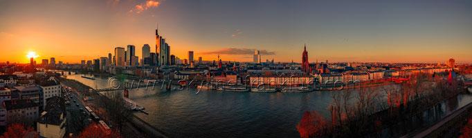 skyline-frankfurt-242