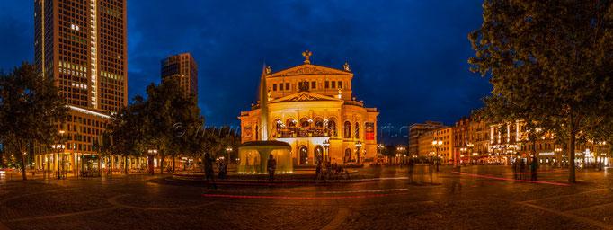 Alte Oper Panorama 02