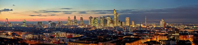 skyline-frankfurt-237