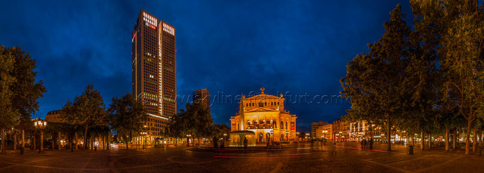 Alte Oper Panorama 01