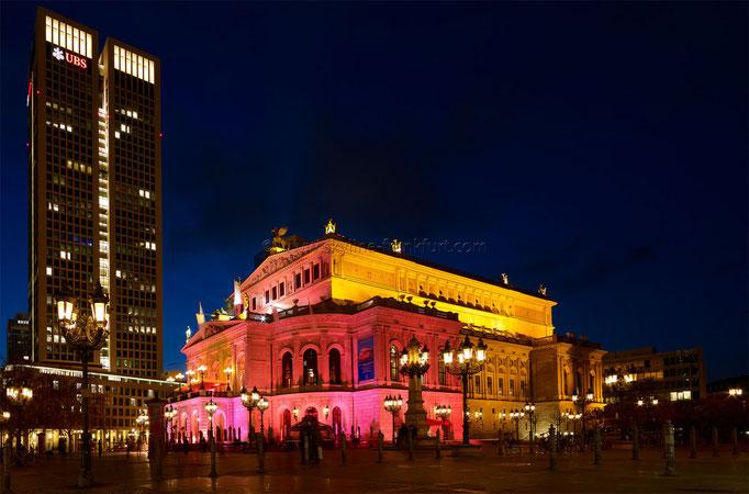 Alte Oper Panorama 11