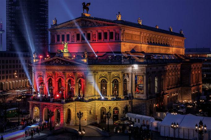 Alte Oper  Opernball 03