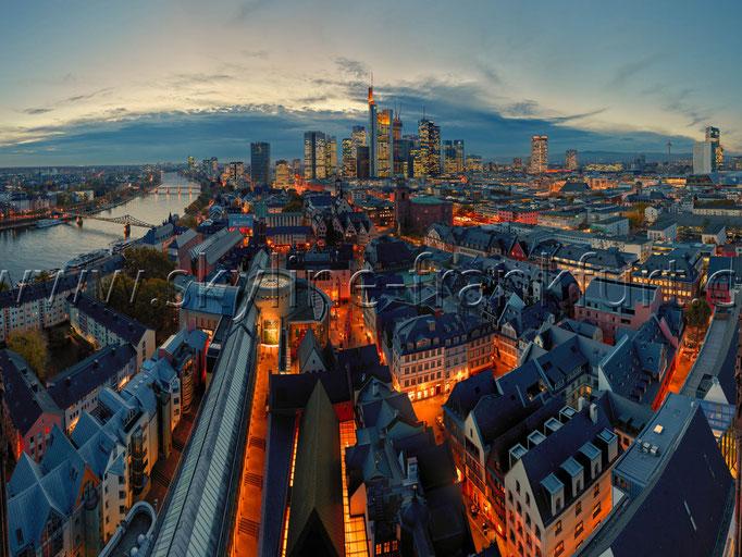 Skyline-Frankfurt-Quer-Neu-017