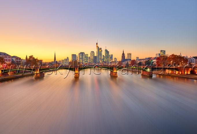 Skyline-Frankfurt-Quer-Neu-016