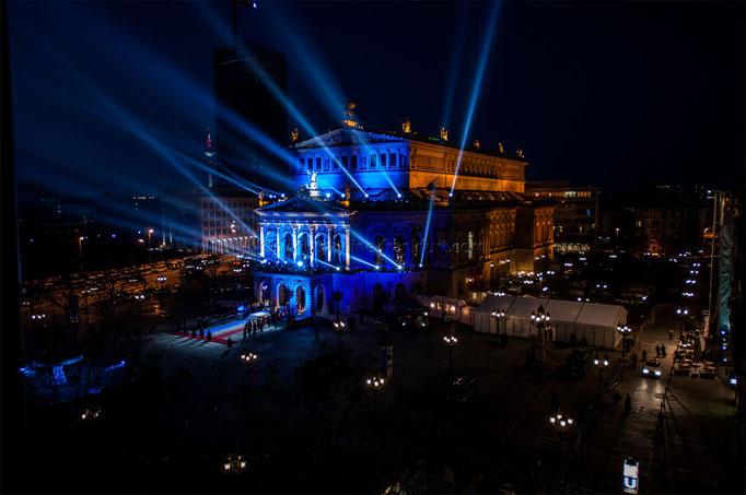 Alte Oper  Opernball 11