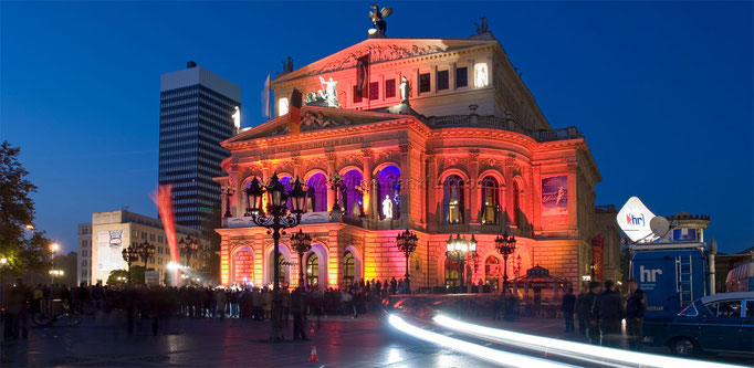 Alte Oper  Opernball 02