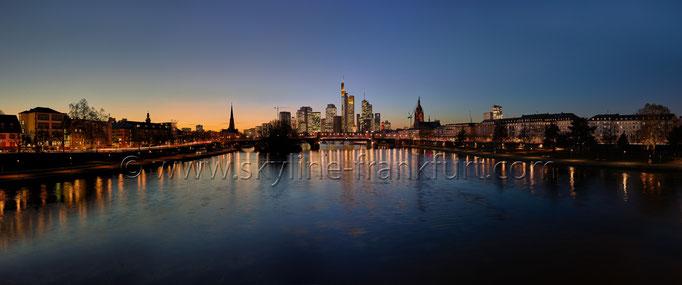 skyline-frankfurt-224