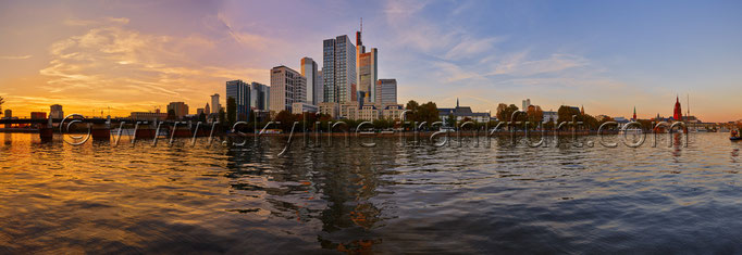 skyline-frankfurt-267