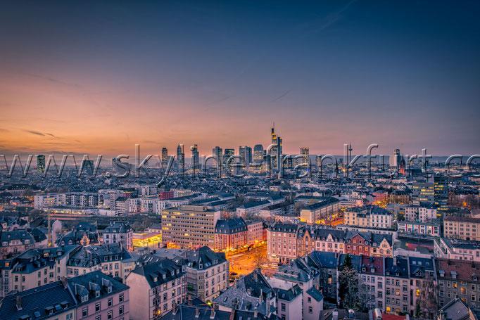 Skyline-Frankfurt-Quer-Neu-005