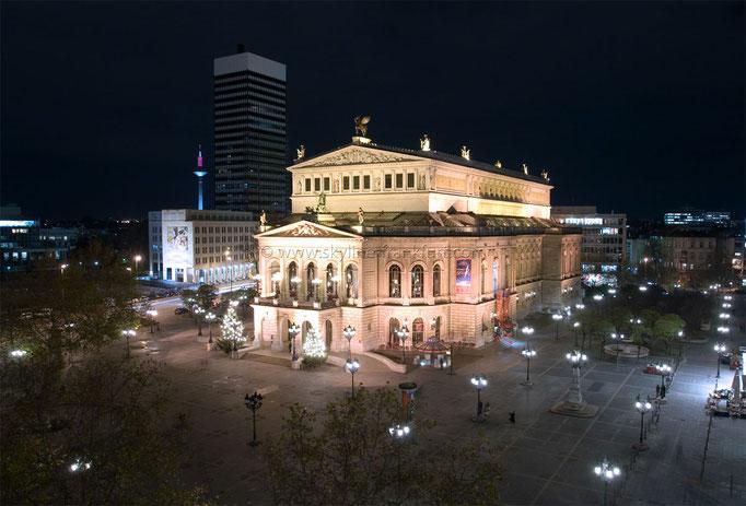 Alte Oper Panorama 15