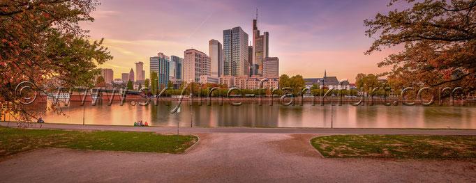 skyline-frankfurt-266
