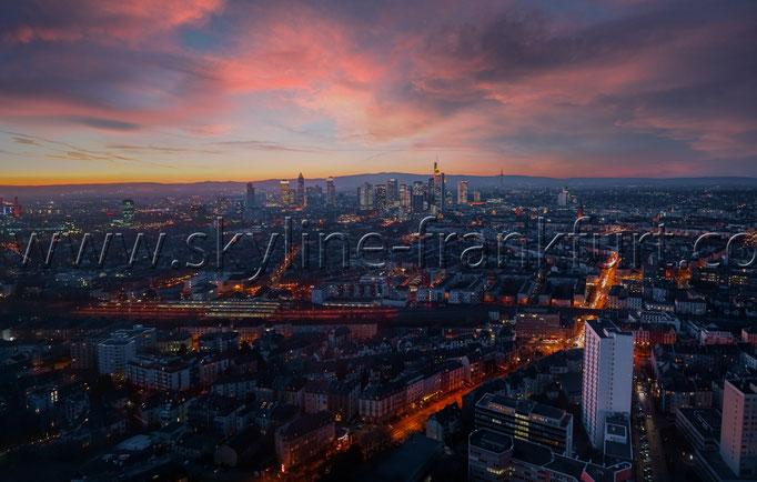 Skyline-Frankfurt-Quer-Neu-019