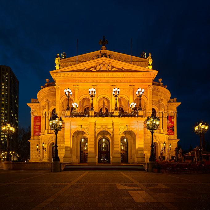 Alte Oper 01