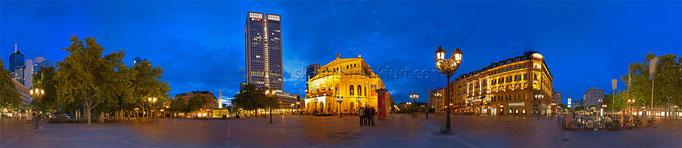 Alte Oper Panorama 03