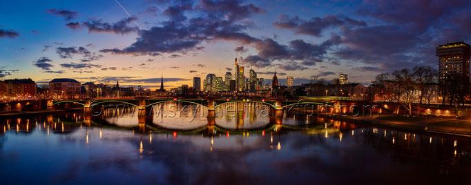 skyline-frankfurt-229