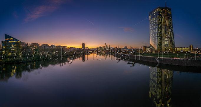 Skyline-Frankfurt-Quer-Neu-010