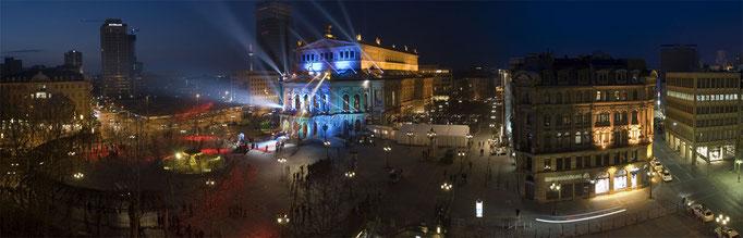 Alte Oper  Opernball 01