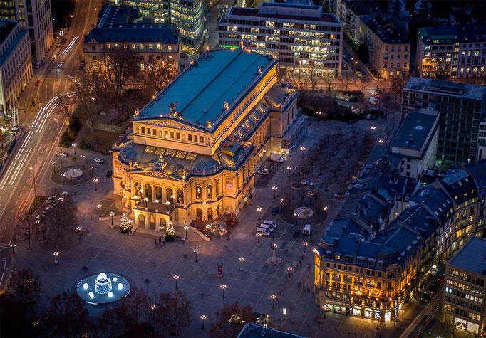 Opernplatz 06