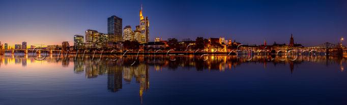 skyline-frankfurt-257