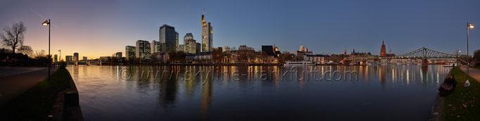 skyline-frankfurt-225