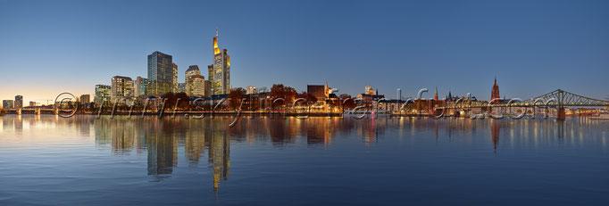 skyline-frankfurt-258