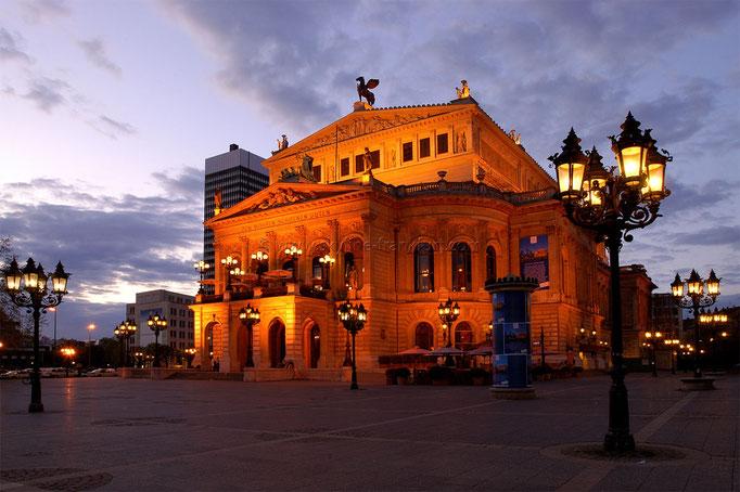 Alte Oper Panorama 06