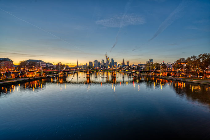 Skyline-Frankfurt-Quer-Neu-028