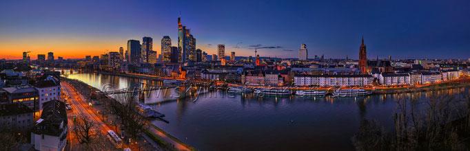 skyline-frankfurt-249