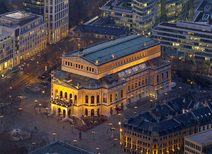 Alte Oper Panorama 04