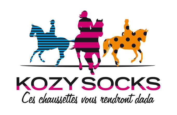 KozySocks