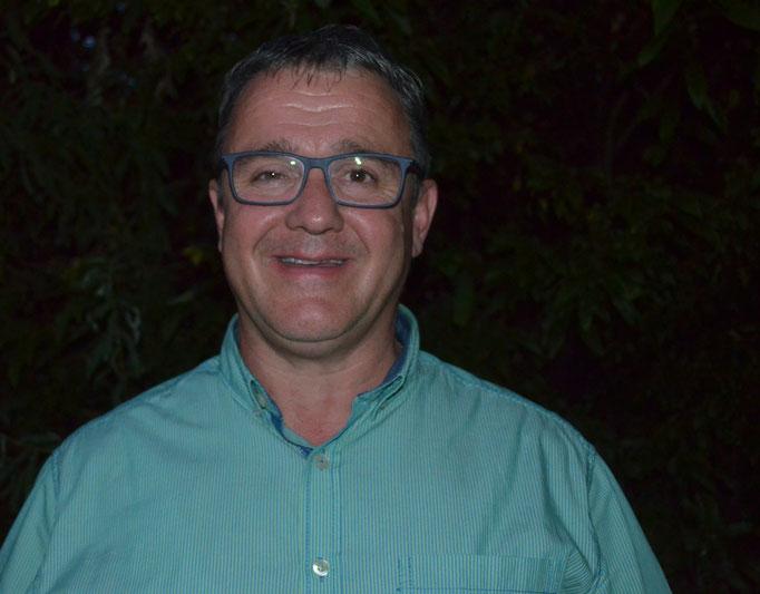 Kurt Zemp, Diakon & Presse