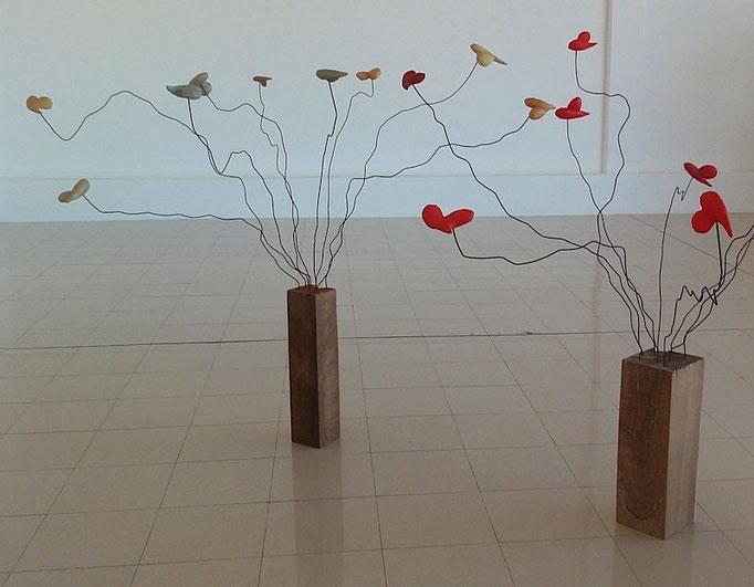 """Love Tree"""