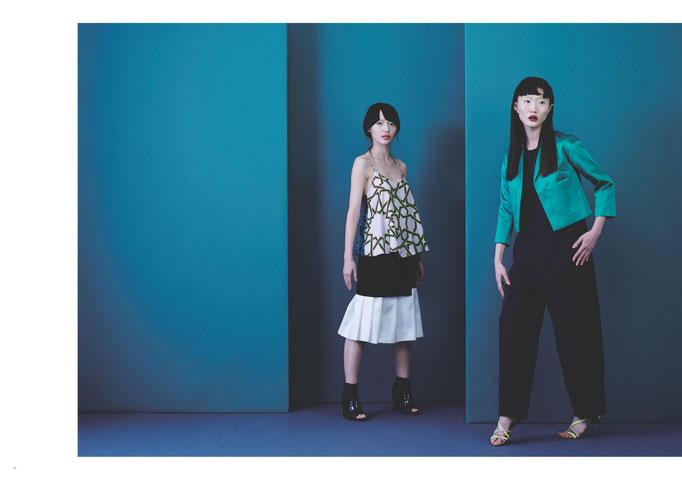 TOKYO FASHION EDGE 03
