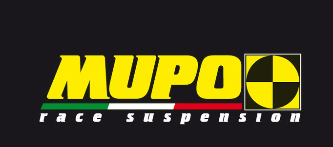 Vendita e manutenzione, setting sospensioni Mupo