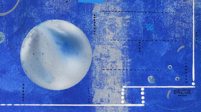confins.zoom1 - daluz galego peinture tableau abstrait abstraction