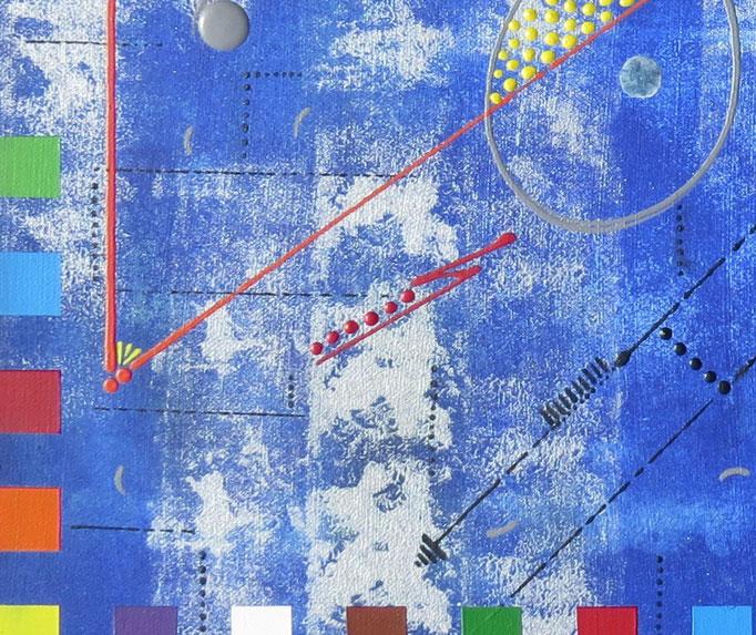 confins.zoom5 - daluz galego peinture tableau abstrait abstraction