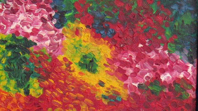 fleurs au jardin.zoom1