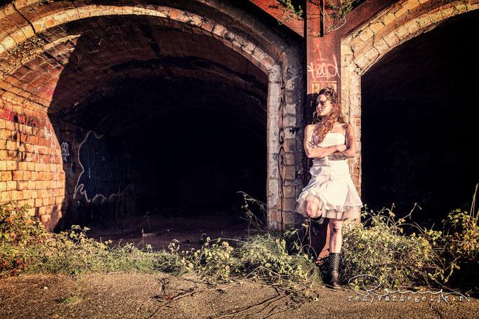 Remy van de Geijn Fotografie   Fotobewerking
