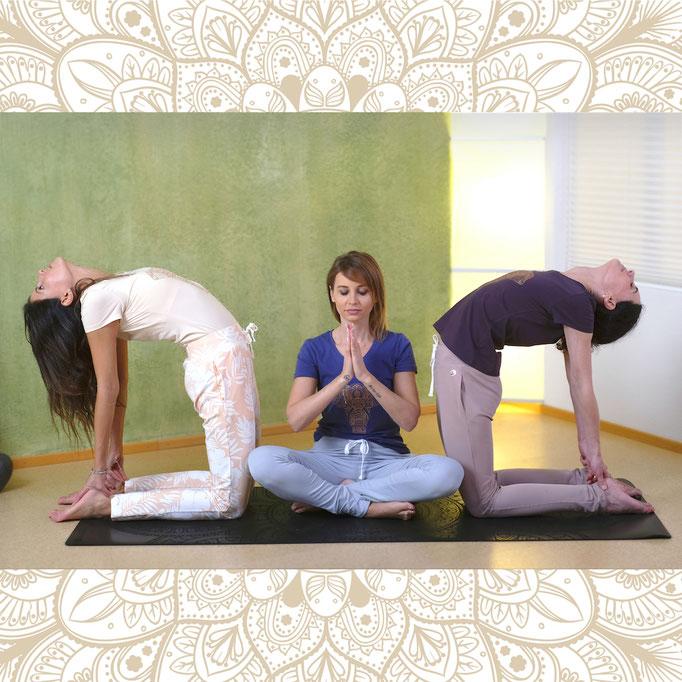 Yoga Kleidung Frauen
