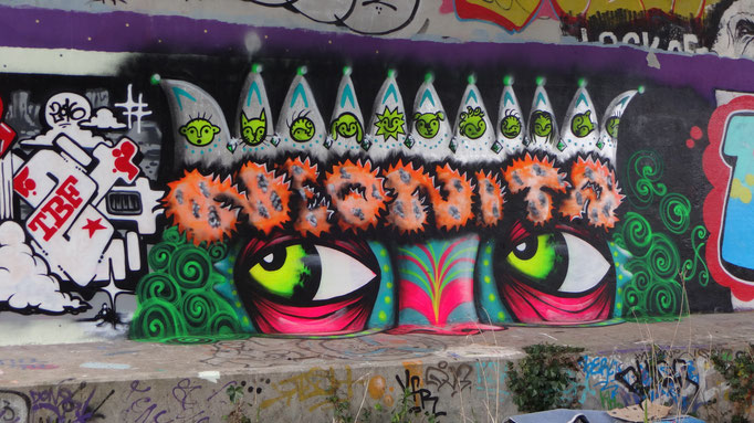 Kings Day King, Amsterdam, Netherlands, 2016