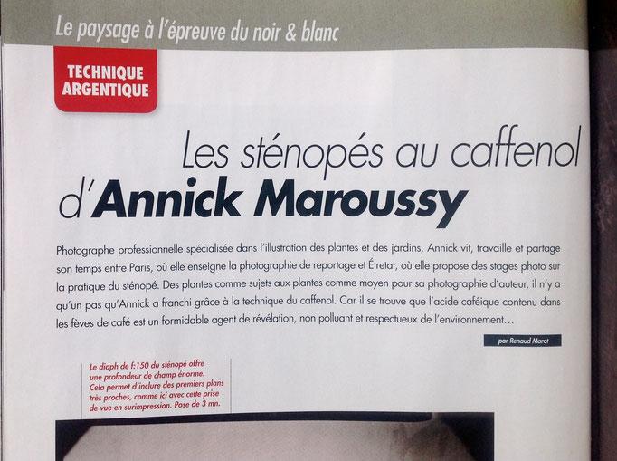 RP-2015-n°277-avril - Par Renaud Marot-