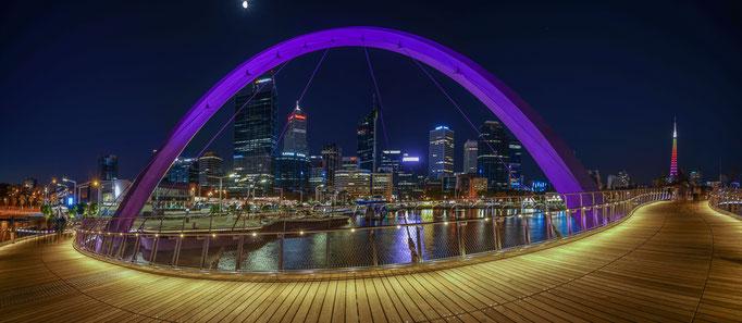 Australia 58
