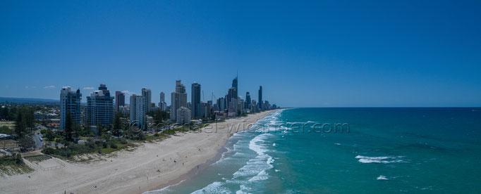 Australia 46