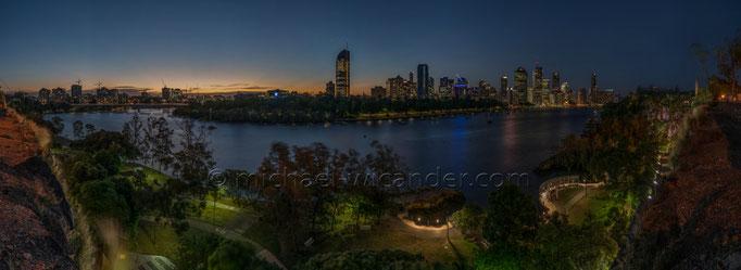 Australia 32