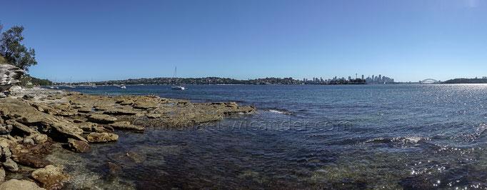 Australia 24