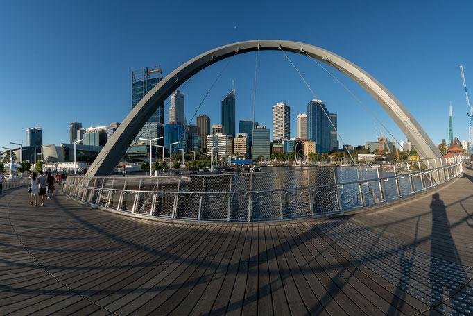 Australia 52