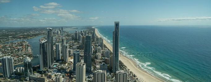 Australia 43