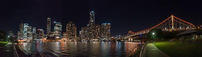 Australia 36