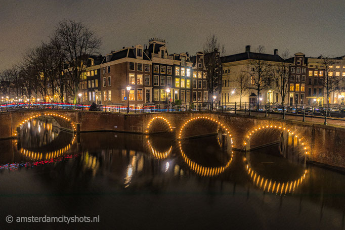 """""""Herengracht/ Leidsegracht'"""
